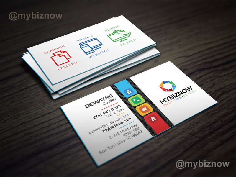 5000 Business Cards $99!